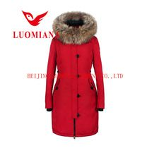 2015 popular jacket for winter overall with fur coats wholesale fashion dresses F15W-074  Best Buy follow this link http://shopingayo.space