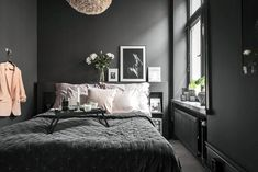 Ways To Decorate A bedroom office minimalist made easy