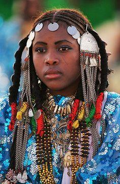 Africa | 'Unititled' Libya.
