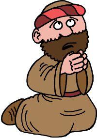 the prophet jonah michelangelo buonarroti 1475 1564 bible art rh pinterest co uk jonah clip art for kids jonah clip art for kids