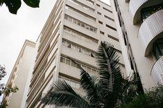 Look Up in Sao Paulo  | bferry.wordpress.com