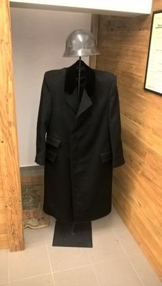 Muzeum Strašice. Suit Jacket, Suits, Jackets, Fashion, Down Jackets, Moda, Fashion Styles, Suit, Jacket
