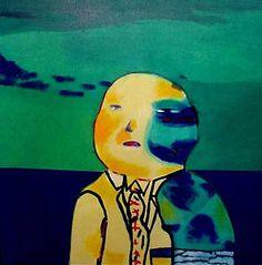 Robert Hodgins Africa Art, Inspiring Art, Various Artists, Diversity, Disney Characters, Fictional Characters, Disney Princess, Creative, Pretty