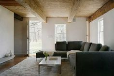 classic house design, modern house design, interior design, recident house design