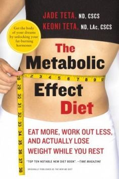 Getting Rid Of Bubble Butts, Thunder Thighs & Saddle Bags: 15 Exercise & Diet Tricks | Metabolic Effect