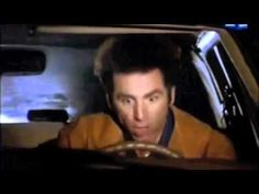 For Nick - Kramer listening to Dubstep. Seinfeld, Dubstep, Over Dose, Hilarious, Funny, My Favorite Music, I Laughed, Closer, Fun Stuff