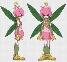 Digimon-Lillymon-Cosplay-Costume-Version-01-2.jpg (400×372)