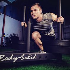 Increase power agility & build explosive speed/strength with our brand-new weight sled.  #crossfit #fitfam #sled #weightsled #workout #cardio #upperbody #fitness #bodysolid #builtforlife #workingout #muscles #fitnessequipment #sledpush #xfit #push #weights #weightlifting #bodybuilding #newyears #resolution
