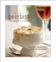 Editor and Copy Writer (Key Porter, 2009) Nominated for the 2009 Gourmand World Cookbook Award for Canada