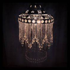 Chandeliers and Pendants for Home Improvement: Vintage Style Chandelier Pendant Light Design ~ Chandeliers Inspiration