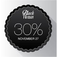 free vector black friday november sale template http://www.cgvector.com/free-vector-black-friday-november-sale-template/ #Abstract, #Advertising, #Background, #Banner, #Best, #BestPrice, #Big, #Biggest, #Black, #BLACKBACKGROUND, #BlackFriday, #BlackFridaySale, #Blowout, #Business, #Canvas, #Card, #Choice, #Clearance, #Color, #Concept, #Corner, #Customer, #Dark, #Day, #Deal, #Design, #Digital, #Discount, #Element, #Event, #Fashion, #Final, #Flyer, #Friday, #Holidays, #Icon,