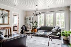 Myydään Omakotitalo 5 huonetta - Tuusula Jäniksenlinna Terrisuontie 189 - Etuovi.com 9725478