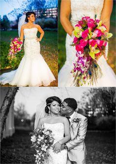 Wedding : Stephanie + Alex @ The Bridgewater Manor — Bridgewater, NJ » Engagement | Wedding Photography