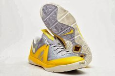 9 best My Basketball shoe images on Pinterest  a565ac453
