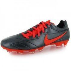 Nike Kids Jr Mercurial Victory IV Turf Soccer Shoe Neo LimeMetallic SilverPolarized BlueTotal Crimson