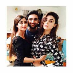 Pakistani Actress, Pakistani Dramas, Pakistan Movie, Sajjal Ali, Hira Mani, Hijab Fashionista, Pakistan Fashion, Beautiful Hijab, Celebs