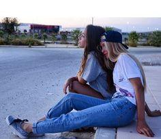 Love Gay Girls