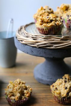 Kitchen Time, Good Mood, Brunch, Cupcakes, Healthy Recipes, Baking, Breakfast, Sweet, Food
