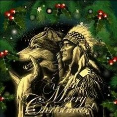 merry christmas native art maori native american proverb native american cherokee