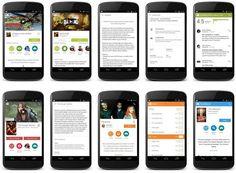 Google Play 4.9.13: Já tem no seu Android?