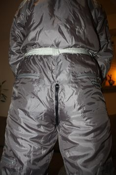 Spandex Catsuit, You Drive Me Crazy, Fila Disruptors, Rain Gear, Grey Nikes, Adidas Shorts, Snow Suit, Blue Pants, Blue Adidas