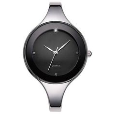 Cheap relogio brand, Buy Quality relogio fashion directly from China relogio f Suppliers: GEEKTHINK Luxury Brand Fashion Quartz Watch Women Ladies Stainless Steel Bracelet Watches Casual Clock Female Dress Gift Relogio Stainless Steel Watch, Stainless Steel Bracelet, Casual Watches, Watches For Men, Women's Watches, Ladies Bracelet Watch, Ladies Dress Watches, Accesorios Casual, Luxury Fashion