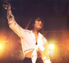 1994 EMI Latin Festival