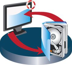 It is not a difficult task for you to recover the lost files from your Mac or other storage device. Follow this article to get the simple to perform Mac data recovery with ease. http://www.uflysoft.net/perform-data-recovery-mac-mac-hard-drive-simple-way/