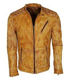 55 Best Amazon Leather Jackets Images Designer Leather Jackets