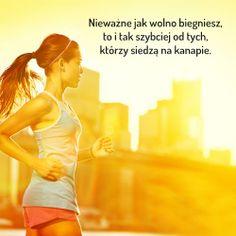 Bieganie z Agito.pl