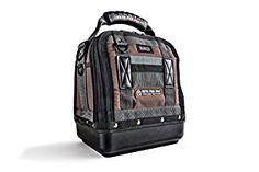 Veto Pro Pac MC Bag for Handling Tools - - Amazon.com