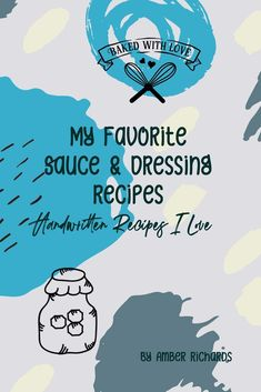 My Favorite Sauce & Dressing Recipes Best Books To Read, New Books, Good Books, What Book, Reading Time, Latest Books, Book Reader, Book Recommendations, Writing A Book