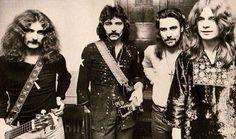 "iommi-tony: ""Black Sabbath, 1972. """
