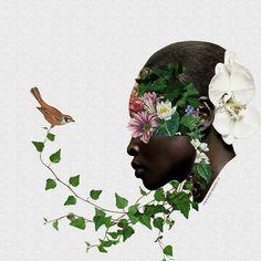 F O L A  :  @lovefola  ______ #Osengwa | #AfricanArt | #AfricanFashion | #AfricanMusic | #AfricanStyle | #AfricanPhotography | #Afrocentric | #Melanin | #African | #Art | #AfricanInspired | #InspiredByAfrica | #BlackIsBeautiful | #ContemporaryArt | #OutOfAfrica