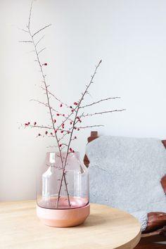 DesignTrade Copenhagen Interiors Trends For Fall/Winter 2014