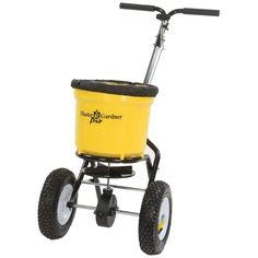 home depot garden cart Gardening Pinterest Trdgrdar Hem