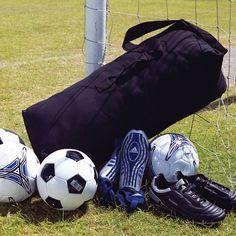 Canvas Duffle Bag, Duffel Bags, Camping Supplies, Camping Gear, Hunting Bags, Backpacks, Larger, Shoes, Black