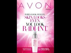 Avon Campaign 15 2015 Brochure Online - Avon Catalog - see the catalog come to life! Shop online at http://eseagren.avonrepresentative.com