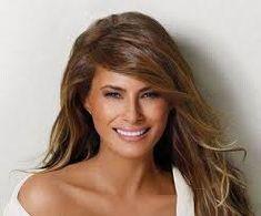 「milana trump」の画像検索結果