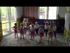 grease - taniec - YouTube Preschool Graduation Songs, Grease Dance, Olivia Newton John, John Travolta, Preschool Activities, Kindergarten, Videos, Youtube, Country