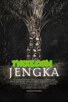 JENGKA Film Horror Misteri Setan Malaysia. Nonton Film Bioskop Online Streaming Gratis di http://TVXXi.com . . . #TVXXi #horror #filmsetan #filmhorror #streamingonline #filmasia #filmmalaysia #horromalaysia #nontonstreaming #bioskoponline #bioskopgratis #theaterxxi #bioskop21 #downloadfilm #filmterbaru #nontonfilm #jadwalfilm #film2017 #filmhot #filmbioskop #indonesia #bioskopxxi #china #malaysia