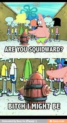 Patrick :)