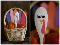 thanksgiving-turkey-basket-craft-decor