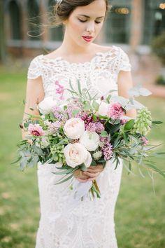 Lace Wedding, Wedding Dresses, Weddings, Fashion, Bridal Dresses, Moda, Bridal Gowns, Wedding Gowns, Weding Dresses