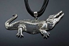 Flora and fauna fine gifts, nature jewelry, wildlife sculptures and home decor. Animal Jewelry, Sterling Silver Pendants, Bangles, Gems, Bling, Pendant Necklace, Lizards, Reptiles, Accessories