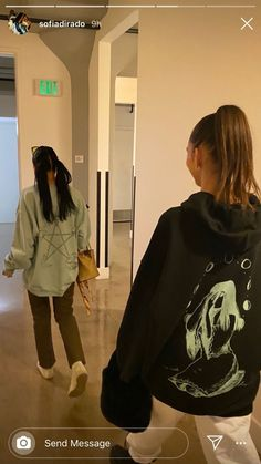 Best Picture For Back To School Outfit brandy melville For Your Taste You are looking for something, and it is going to tell you exactly what you are looking for, and you didn't find that picture.