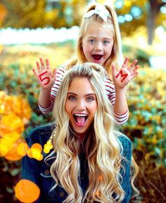 This is my best friend. My big sissy. We're pregnant together month apart) and both having GIRLS! We've dreamt about this ever since we… Savannah Soutas, Cole And Savannah, Maternity Pictures, Baby Pictures, Birthday Pictures, Mommy Daughter Photography, Sav And Cole, Everleigh Rose, Gymnastics Photos