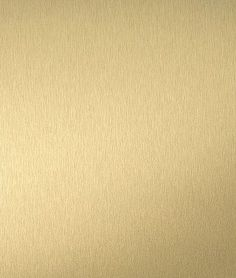 rendered lightly brushed gold background texture | www ...