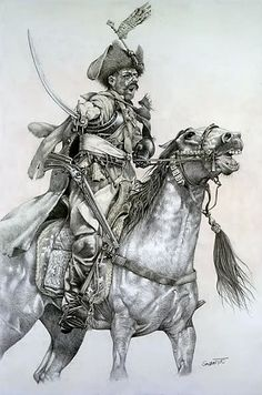 Unit histories: The Isolani / Isolano Croats – Art of Warre Military Art, Military History, Thirty Years' War, Age Of Empires, War Dogs, Historical Images, Dark Ages, Eastern Europe, 17th Century