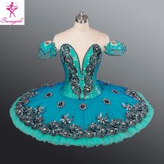 Cheap ballet tutus, Buy Quality ballet costumes tutu directly from China tutu halloween Suppliers: Item No: BT8973 Adult Size: XS,S,M,L,XL,2XL Child Size: 2XS(8),3XL(10), 4XL(12),5XL(14),6XL(16)&nbsp